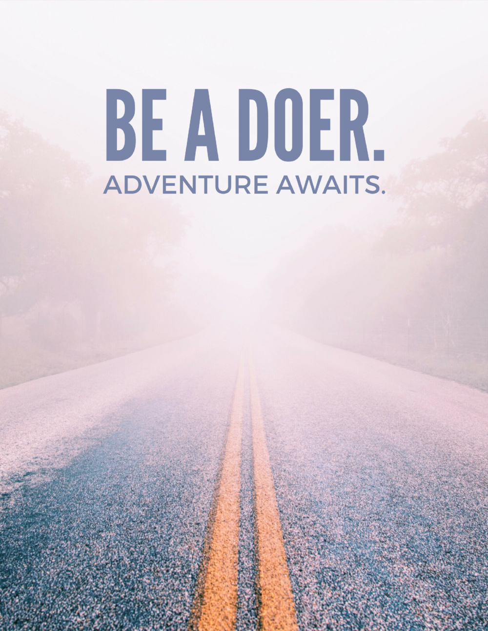 Be A Doer PNG.png