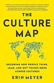 interculturaladventuresbook.jpg