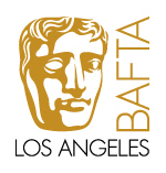 BAFTA_PROFILE_LOSANGELES_RGB_POS_SML.jpg
