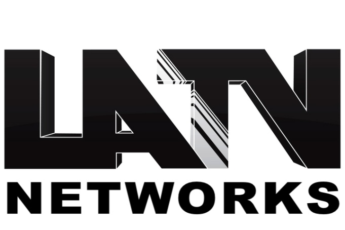 LATV_NETWORKS LOGO.jpg