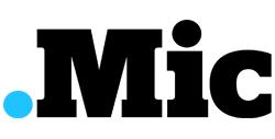 Mif_logo.png