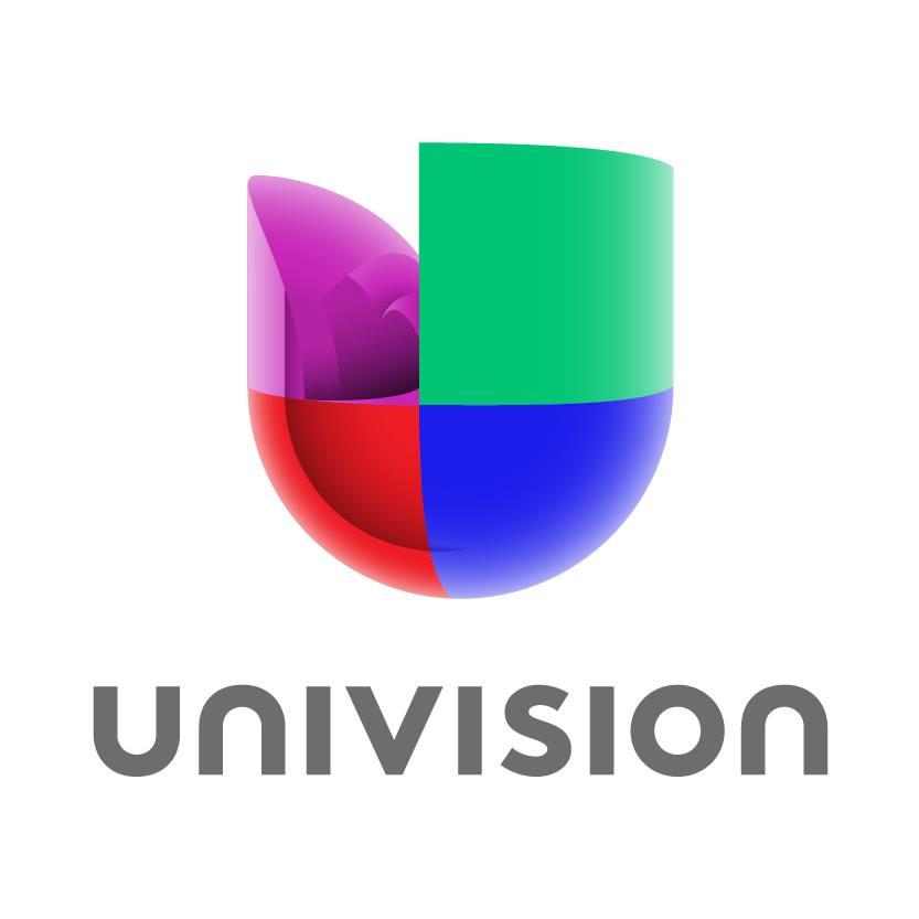 Univision-logo.jpg