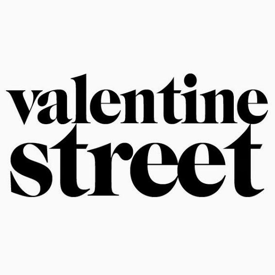 VALENTINE-STREET-SQUARE-fav-copy.jpg