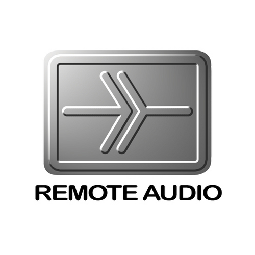 Remote_Audo_Logo_on_White_flattened.jpg