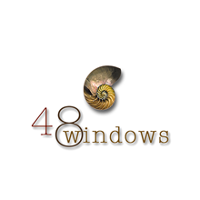 48windows-220-dark-letters.png
