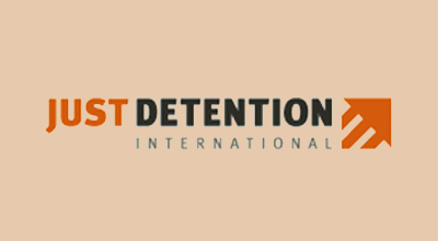 Just-Detention-International-Logo.png