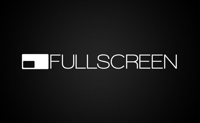 fullscreen-logo.jpg