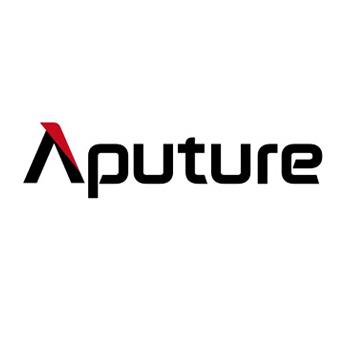 AputureLogo__1.jpg