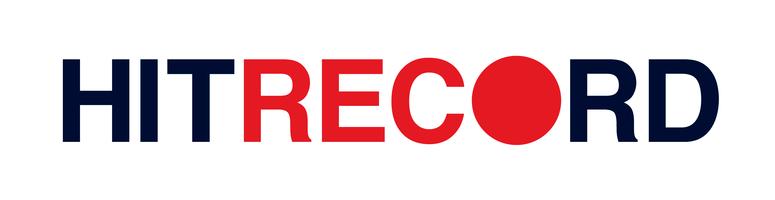 HITRecord-1-775x200.png