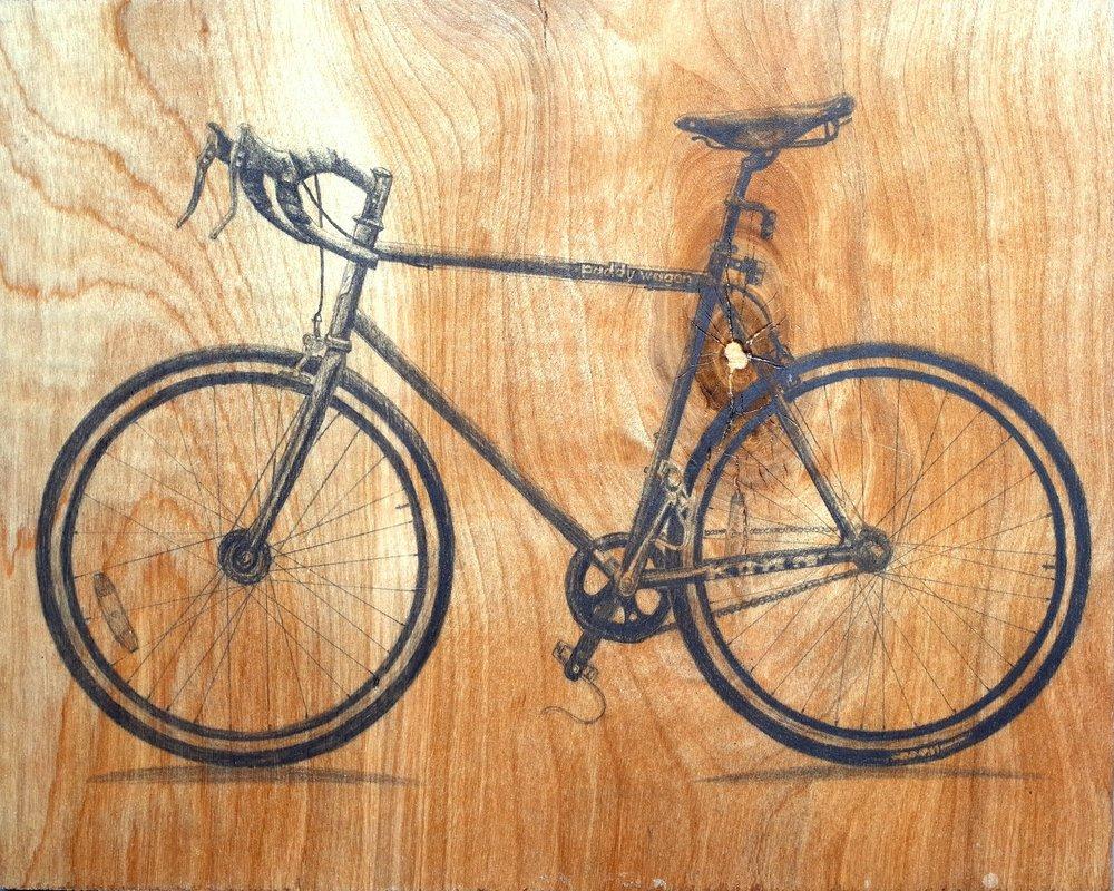 Bike #14