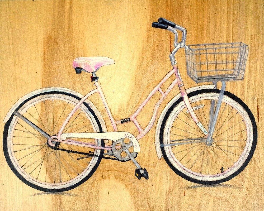 Bike #5