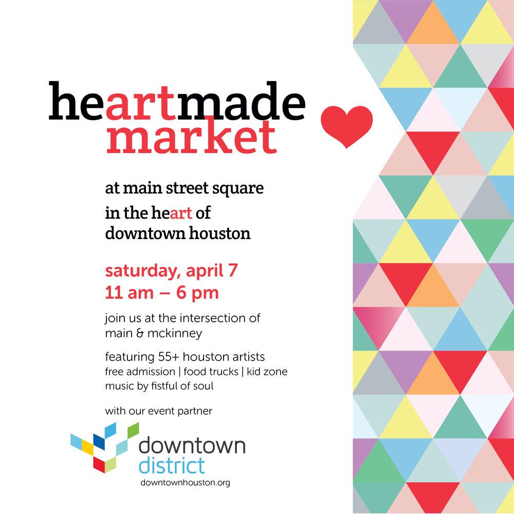 040718-Heartmade-Market.jpg