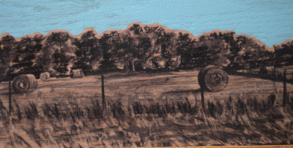 Landscape #12.JPG