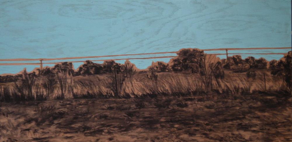Landscape #16.JPG
