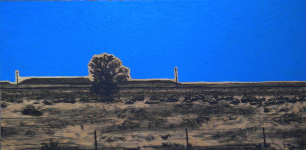 landscape #6.JPG