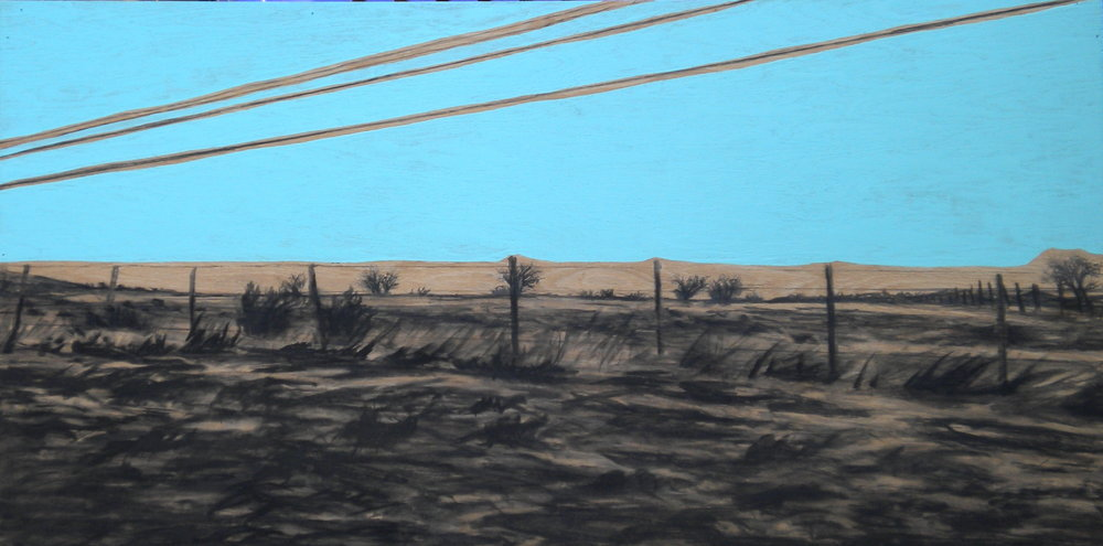 landscape #8.JPG