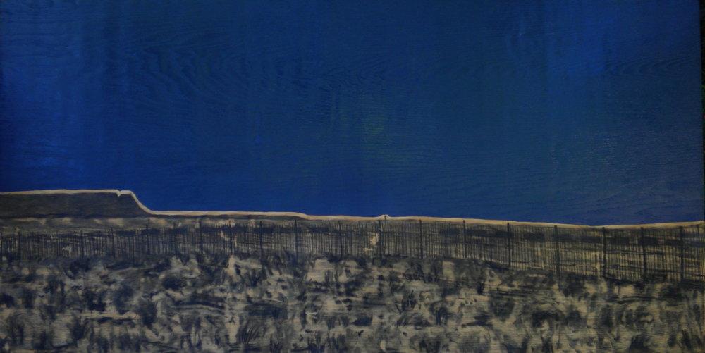 landscape #9.JPG