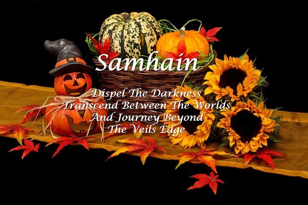 Samhain Event.jpg