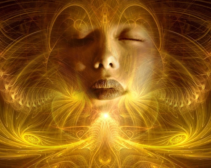 999 / Ascension Attunements - Follow Your Ascension Path