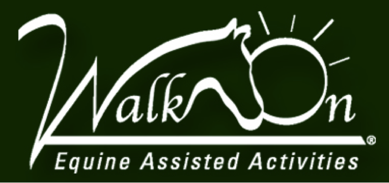 Walk On Equine Assisted