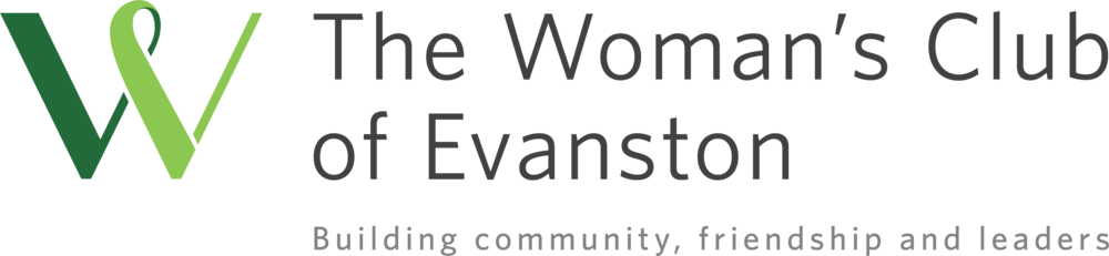 The Women's Club of Evanston
