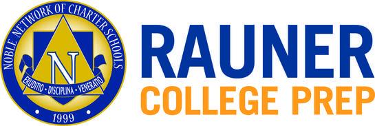 Rauner_College_Prep_Logo.jpg