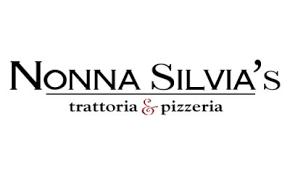 Nonna Silvia's Trattoria & Pizzeria