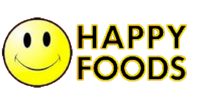 Small happy foods.png