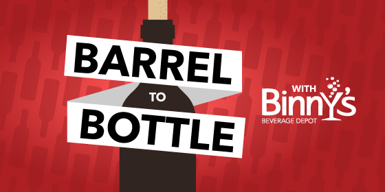 binnys-barrel-bottle-app-graphic-9-5-2017-2.jpg