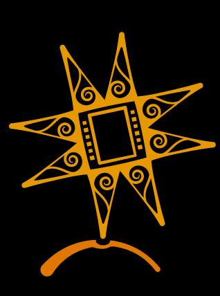 Finalist. Cámaras de Barniz. 2012