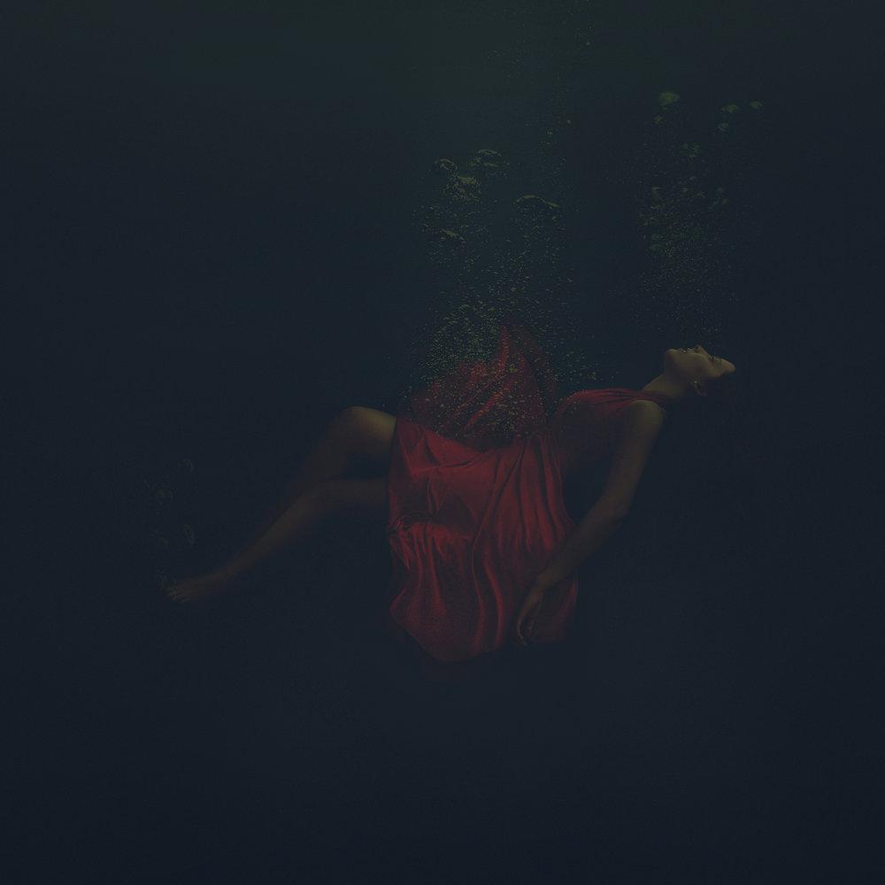 underwatertercera parte FINAL.jpg