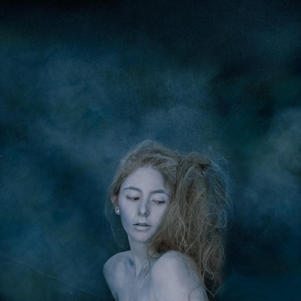 the queen of clouds_1.jpg