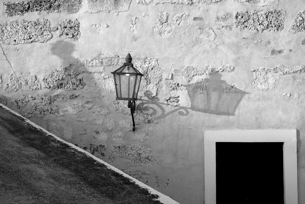 two shadows.jpg