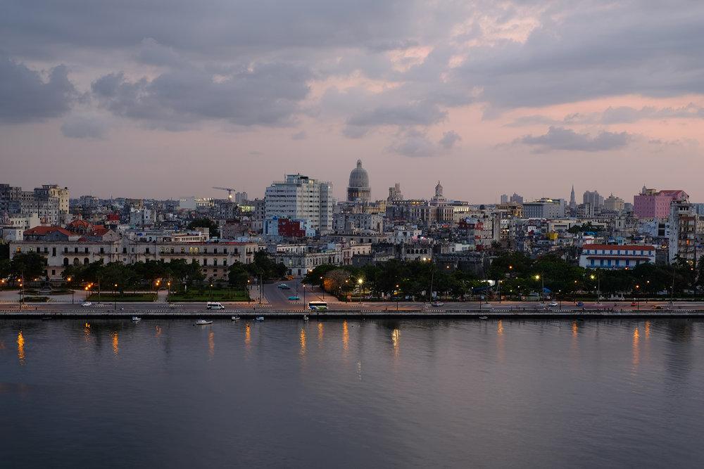 panoramic_JUAN CALDERON.jpg