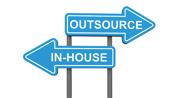 insource_or_outsource