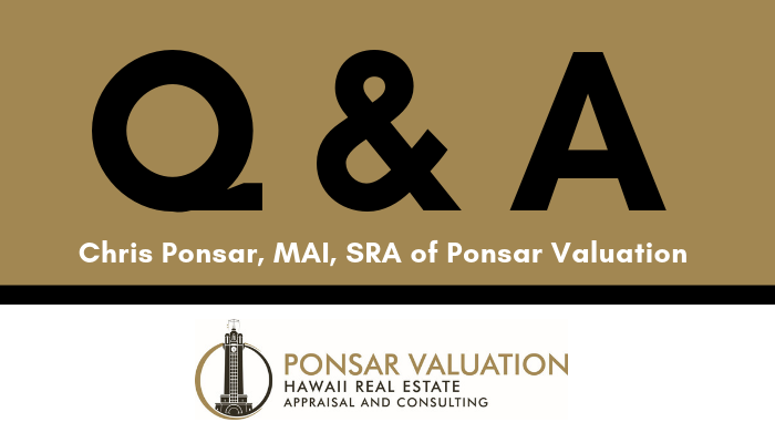 Q&A Ponsar Valuation.PNG