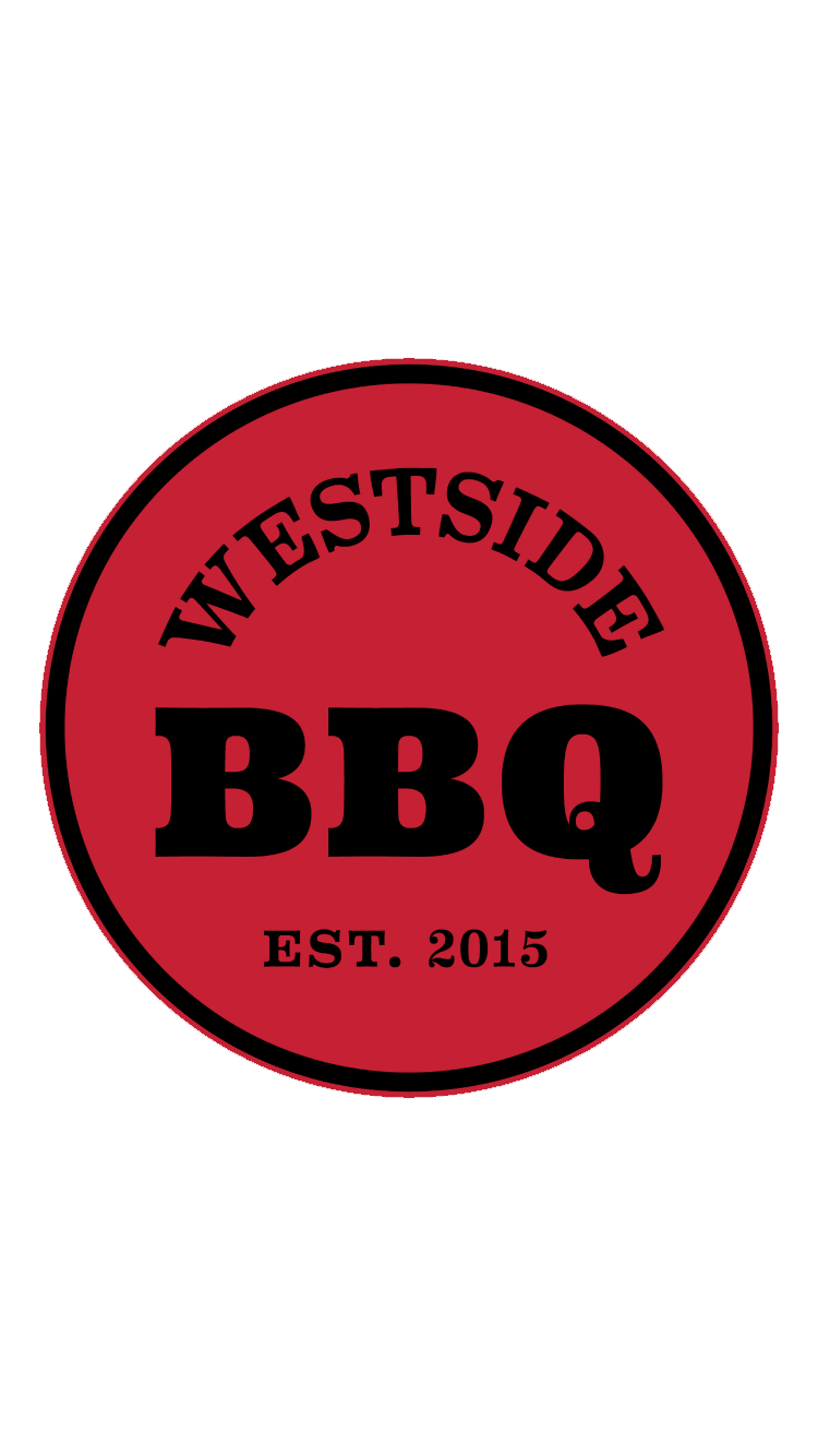 WestSide Barbecue
