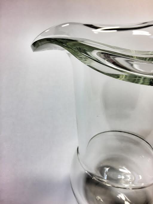 Camelia Vase Detail.jpg