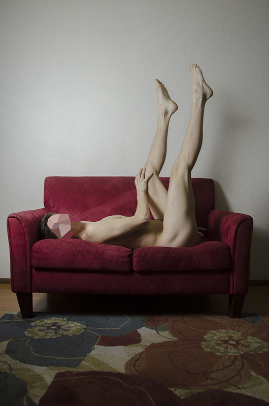 couch-5.jpg