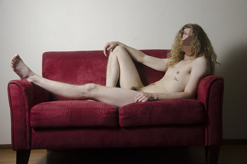 couch-8.jpg