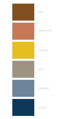 fw-color-card.jpg