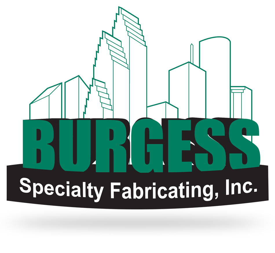 Burgess Fabrication