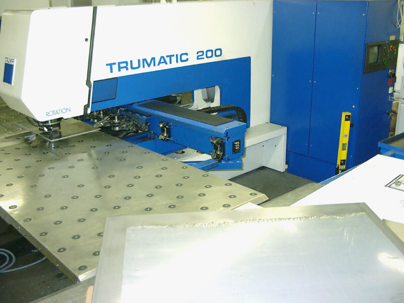 4-003 Trummatic 200.jpg
