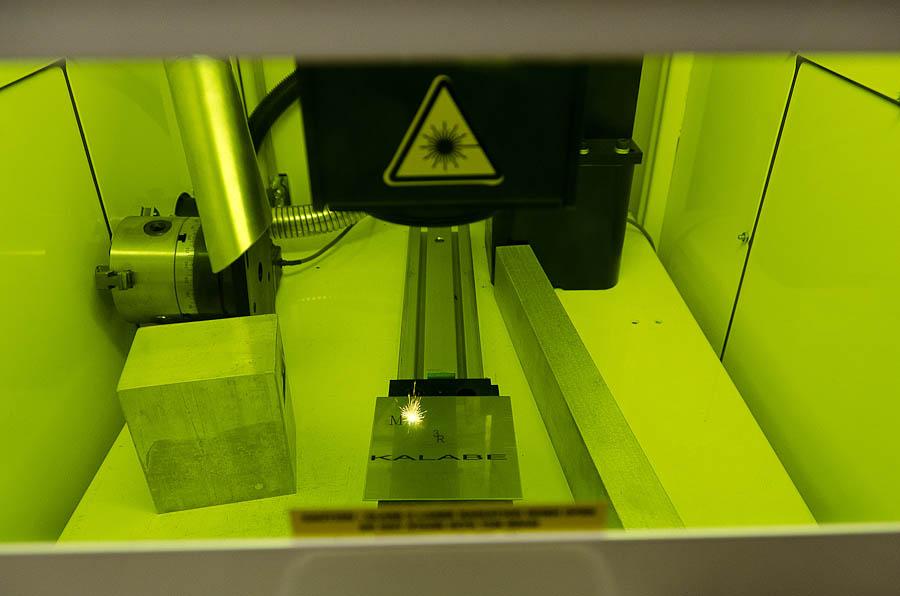 3-002 Cobalt-Pro laser Marking.jpg