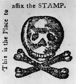 stampact-skull.jpg