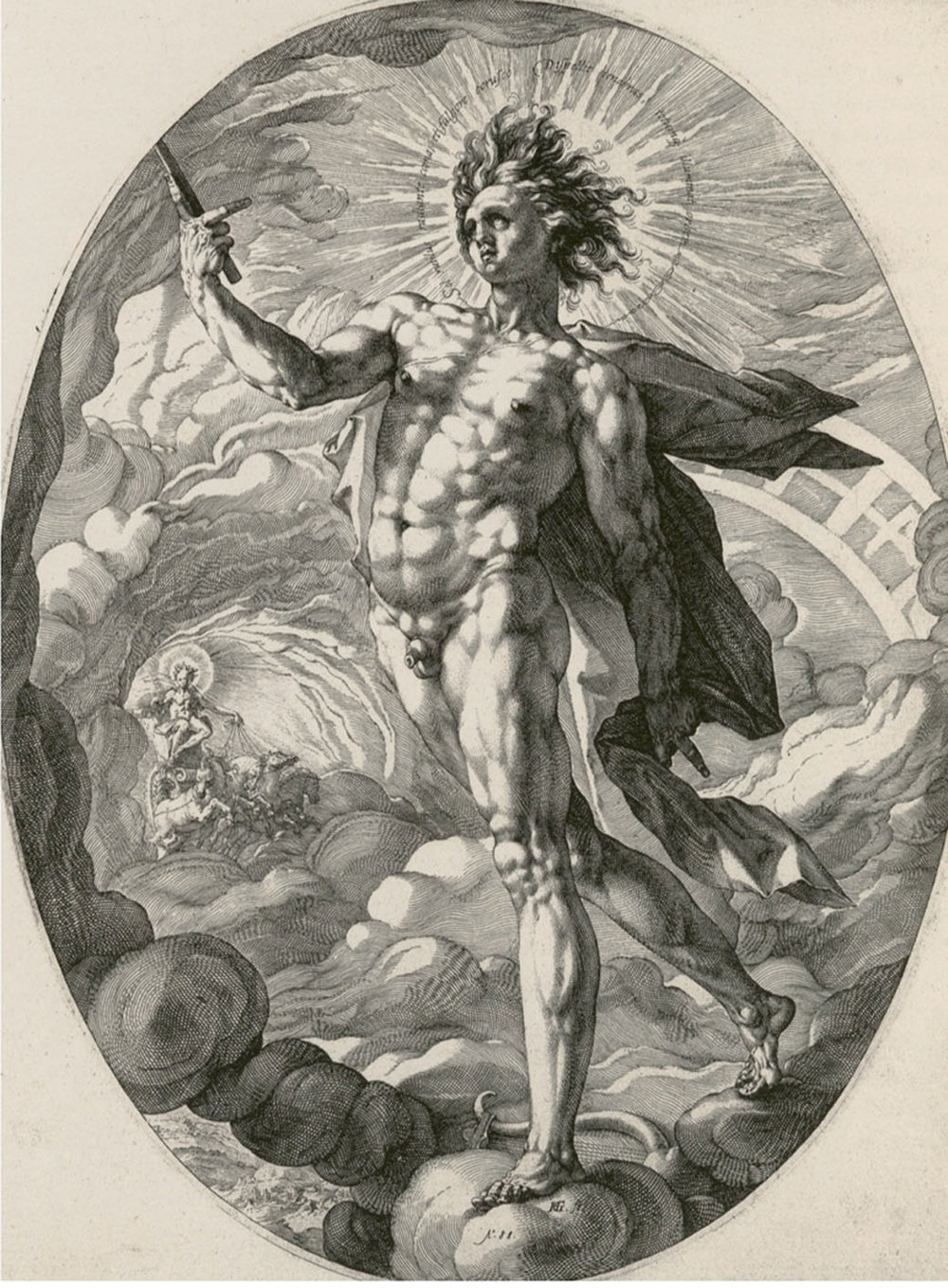 12 Goltzius Apollo 1588.jpg