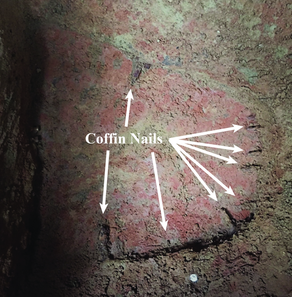 Coffin Nails Labeled.jpg