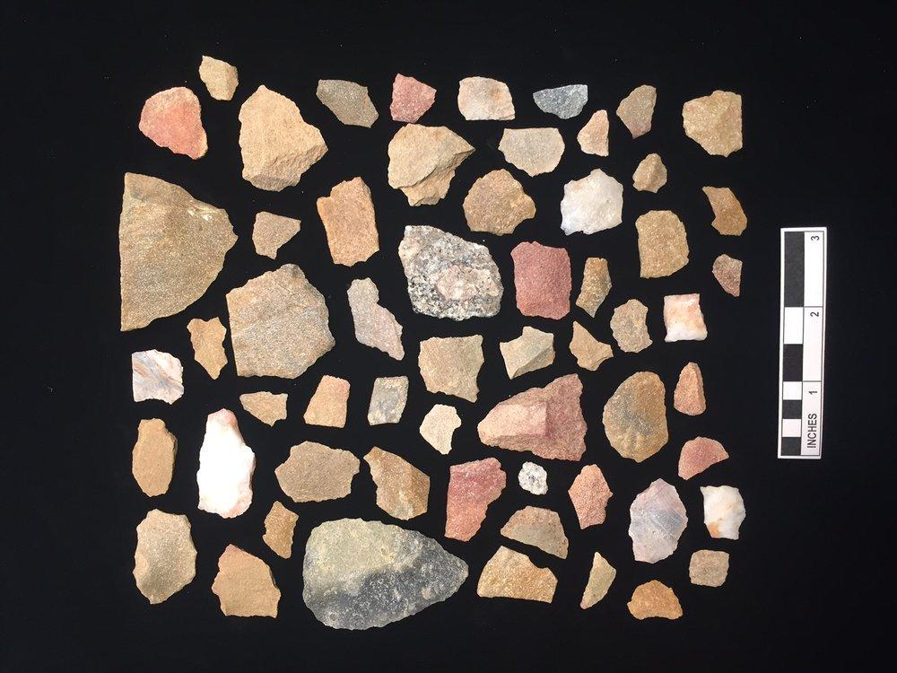 Native American Flakes.JPG