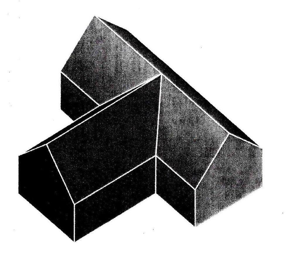 c. 1772