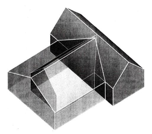 c. 1829